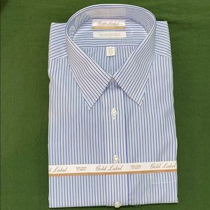 🥳HOST PICK🥳Roundtree & Yorke Dress Shirt